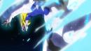 Beyblade Burst Gachi Zwei Longinus Drake Spiral' Metsu avatar 12