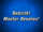 Beyblade Burst Rise - Episode 20