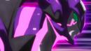 Beyblade Burst Superking Variant Lucifer Mobius 2D avatar 17
