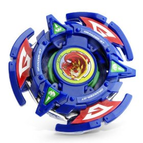 dranzer gt beyblade wiki fandom powered by wikia