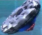 NecromancerWanrir3DS5
