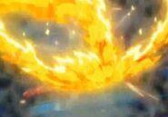 TorchPegasusFuerzaValiente2