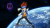 Beyblade 4D Opening 2 Gingka in Space