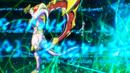 Beyblade Burst Gachi Big Bang Genesis Hybrid avatar 39