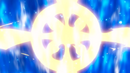 Beyblade Burst Superking King Helios Zone 1B avatar 3