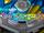 Beyblade Burst Rise - Episode 08