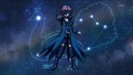 500px-Jack Constellation-1-