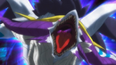 Beyblade Burst Chouzetsu Bloody Longinus 13 Jolt avatar 6
