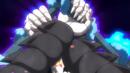 Beyblade Burst God Killer Deathscyther 2Vortex Hunter avatar 14