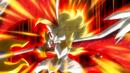 Beyblade Burst God Spriggan Requiem 0 Zeta avatar 20