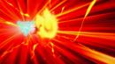 Beyblade Burst Xeno Xcalibur Magnum Impact avatar 8