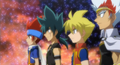Gingka-Kyoya-Chris-and-Ryuga-beyblade-metal-fury-30995225-1360-732