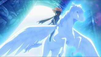 Pegasus116