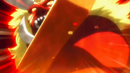 Beyblade Burst Storm Spriggan Knuckle Unite avatar 12