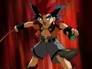 Beyblade V Force Episode 12 -English Dub- -Full-.1 16149