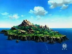 Insel2