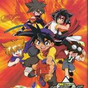 -animepaper.net-scan-box-anime-beyblade-beyblade-v-force-87346-nutty123-medium-ff3e9011