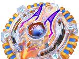 Anubion A2 Yell Orbit