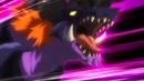 Beyblade Burst Beast Behemoth Heavy Hold avatar 18