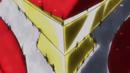 Beyblade Burst Gachi Union Achilles Convert Xtend+ Retsu avatar 12
