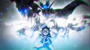 Beyblade Burst God God Valkyrie 6Vortex Reboot avatar 29 (Strike God Valkyrie 6Vortex Ultimate Reboot)