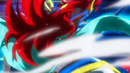 Beyblade Burst Superking Brave Valkyrie Evolution' 2A avatar 20