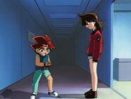 Beyblade G-Revolution Episode 28 -English Dub- -Full- 635335