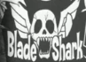 BladeSharks