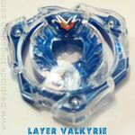 Composant-layer-toupie-b-01-valkyrie-wing-accel-component-owner-valto-aoi