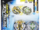 Xcalius X2 & Yegdrion Y2 Dual Pack
