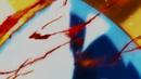 Beyblade Burst Chouzetsu Cho-Z Achilles 00 Dimension avatar 4