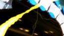 Beyblade Burst Chouzetsu Geist Fafnir 8' Absorb (Geist Fafnir 8'Proof Absorb) avatar 24
