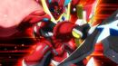 Beyblade Burst Chouzetsu Z Achilles 11 Xtend avatar 26