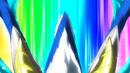 Beyblade Burst Gachi Master Dragon Ignition' avatar 37