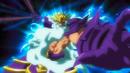 Beyblade Burst Nova Neptune Vertical Trans avatar 6