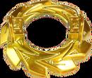 Nine (Gold Dragon Ver)