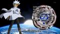 Ryuga4DEnding3