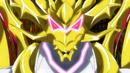 Beyblade Burst Gachi Big Bang Genesis Hybrid avatar 24