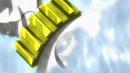 Beyblade Burst Obelisk Odin Triple Xtreme avatar 2