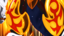 Beyblade Burst Superking Glide Ragnaruk Wheel Revolve 1S avatar 10