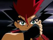 Beyblade V Force Episode 12 -English Dub- -Full-.1 45279