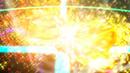 Burst Rise E14 - Union Achilles vs. Venom Devolos 3