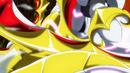 Beyblade Burst Gachi Big Bang Genesis Hybrid avatar 15