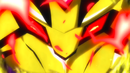 Beyblade Burst Gachi Prime Apocalypse 0Dagger Ultimate Reboot' avatar 3