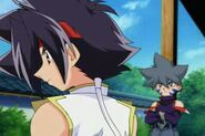 Beyblade V Force Episode 34 English Dub Full.1 267234