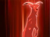 Capricorn (Bit-Beast)