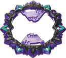 RingVariant