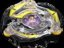 Satomb S3 (E5303)