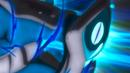 Beyblade Burst Chouzetsu Winning Valkyrie 12 Volcanic avatar 4
