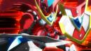 Beyblade Burst Chouzetsu Z Achilles 11 Xtend avatar 25
